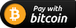 Bitcoin Payment Button