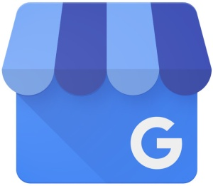 Tumbling Wave Software on Google My Business.